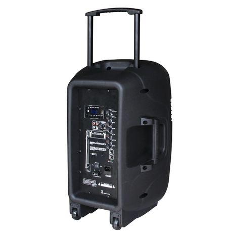 Продам Clarity модельный ряд, активные системы АС с аккумулятором