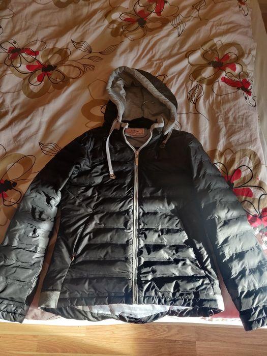 Sprzedam kurtkę jesienną Lublin - image 1