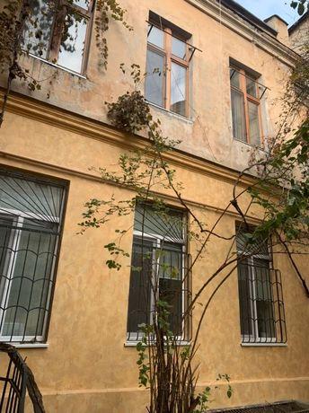 Квартира на Ришельевской