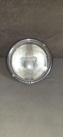 Lampa przód  VW Garbus,  Kafer