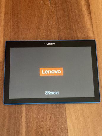 "Tablet LENOVO TAB 10"" - Modelo TB-X103F"