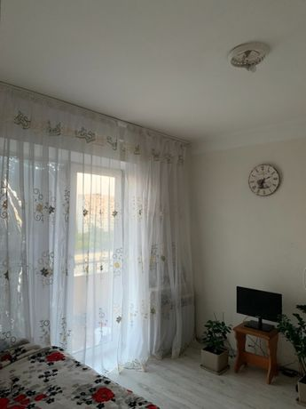 Уютная квартира, м. Минская 15 мин. ул. Ю. Кондратюка, 4-Б