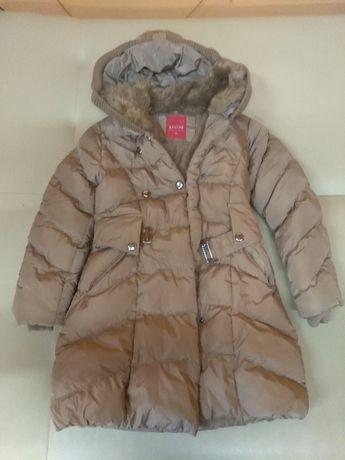Sprzedam kurtke zimową