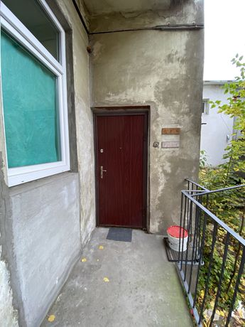 Оренда 1 кімнатної квартири по вул. Опільського (Політехніка)