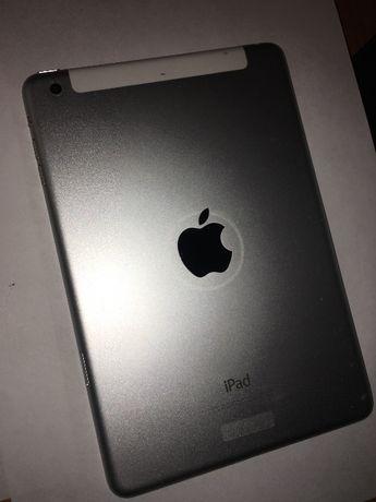 Apple iPad mini 2 Wi-Fi 4G 16GB/A1490/Retina/запчасти.
