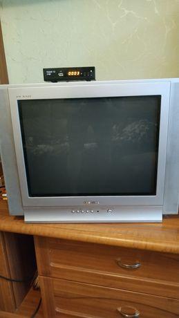 Телевизоры, Самсунг