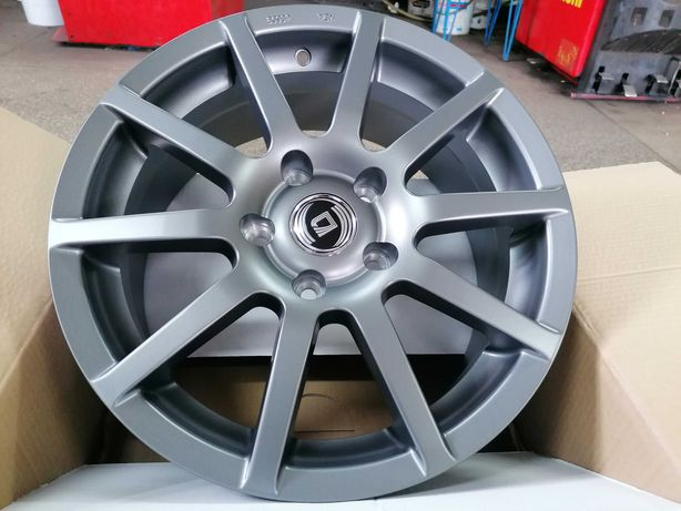 Alufelgi 5x115 16 NOWE Opel Astra IV J Insignia Zafira Chevrolet Cruze