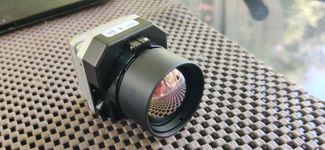 Тепловизор FLIR для дронов  TAU 2 640*512*30 Hz 35mm
