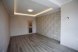 Ремонт квартиры, комнаты, гостинки, офиса.Штукатурные,малярные работы