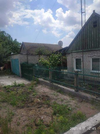 Дом по улице Святовладимировской (Калинина) LO