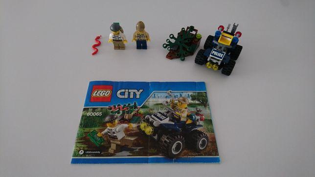 Lego 60065