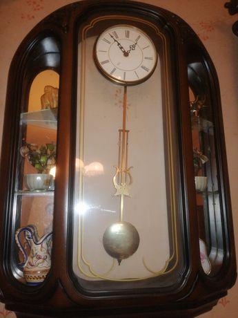 Relógio de sala, como novo