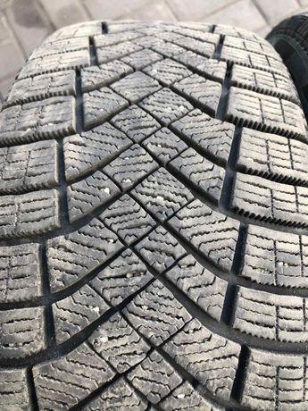 Продам шины Pirelli