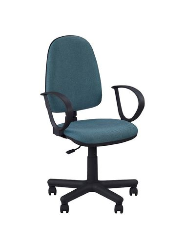 Ремонт і перетяжка офісних крісел