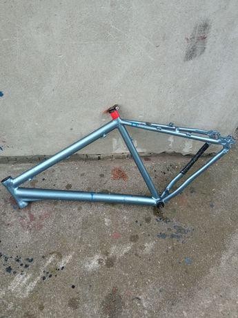 Rama Kross hexagon x1