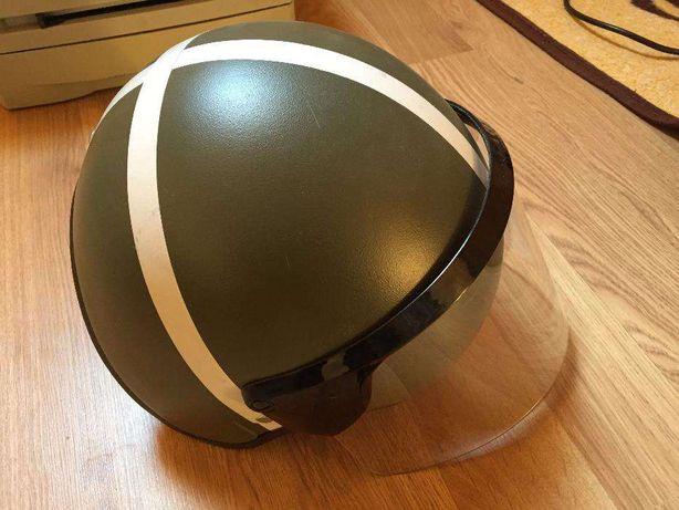 шлем Schuberth германия размер 58-59