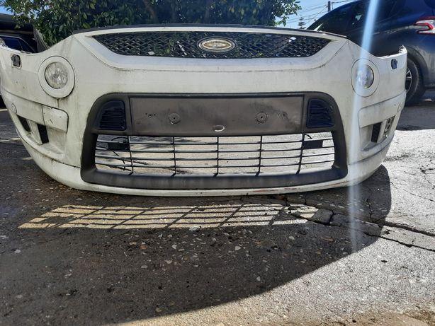 Para-choques Ford S-max titanium