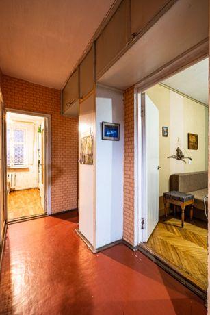 4-х кімнатна в Коломиї.