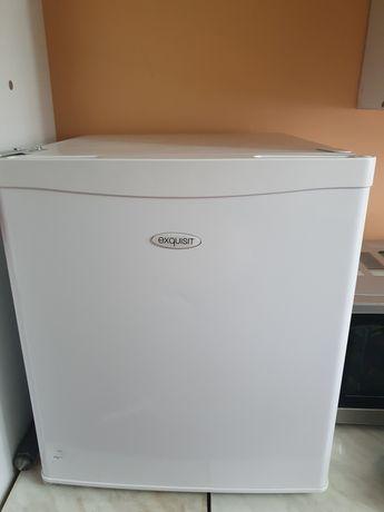 Маленький холодильник  с exquisit KB 45-1.1 A+ 5000р.