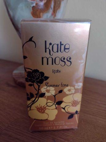 Kate Moss Summer time 50ml