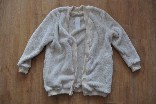 Sweter Oysho