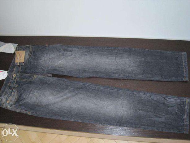 нові фірмові джинси 34-36р