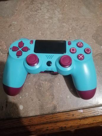Comando PS4 (não é original)