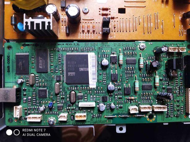 Комплектующие  к МФУ Samsung SCX-4200/4220, Xerox 3119