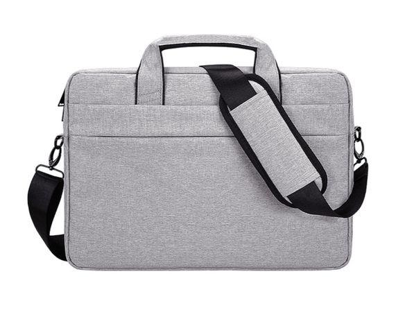 Сумка для ноутбука 13.3'' 14,1'' MacBook Pro|Air/asus/dell/hp портфель
