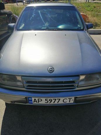 Продам автомобиль)