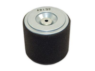 Filtr powietrza zagęszczarka MIKASA MVH silnik GX160 GX200 cyklon