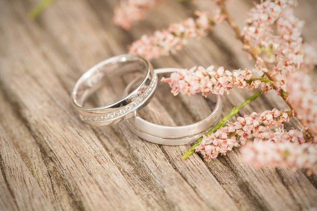 Kursy przedmałżeńskie