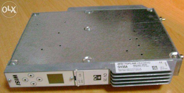 WISI OV35A модулятор