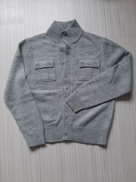 Sweter meski XXL Diverse