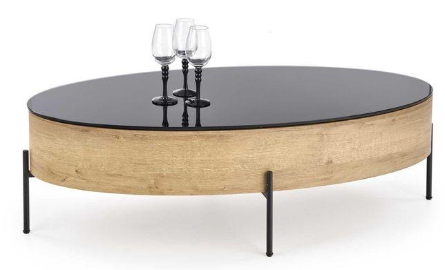 Stół/ława, świetny design, wykonany z najwyższej jakości materiałów