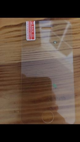 Szkło hartowane iphone 4s