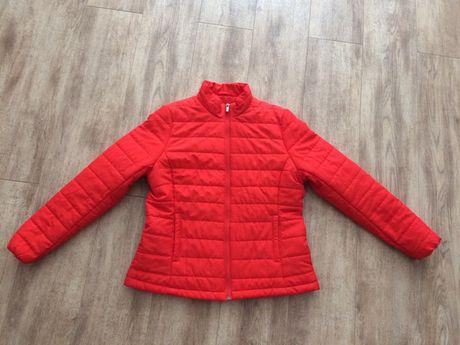 Куртка Mark& Spenser
