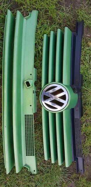 Volkswagen Golf/Bora