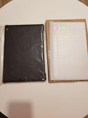 Etui le tb x505/605 etui tablet NOWE !!!  I szkło