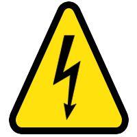 elektryk, wykonywanie instalacji elektrycznych