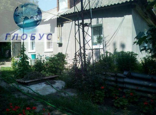 Дом в Чугуеве с ремонтом и удобствами