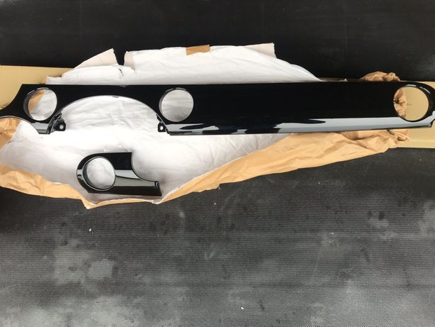 Mazda Mx5 mx-5 NC Listwa Blenda Konsoli Na Konsole NOWA OEM