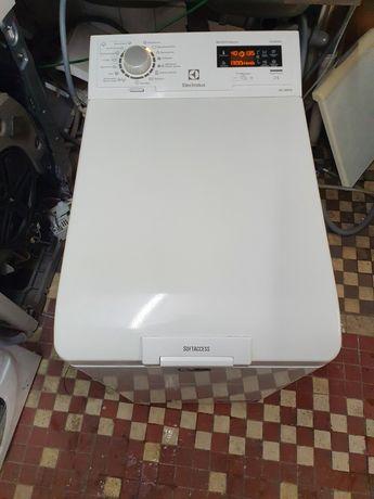 Sprzedam pralkę Electrolux 1300 obrotów