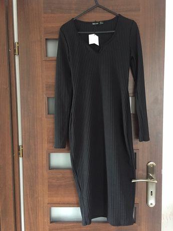 Nowa sukienka Boohoo 36/S