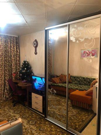 Продам комнату в общежитии в Чугуеве, по ул. Героев Чернобыльцев