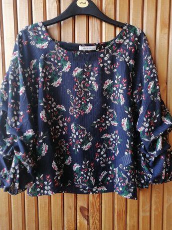 Блуза RESERVED ( EUR 34, UK 6)