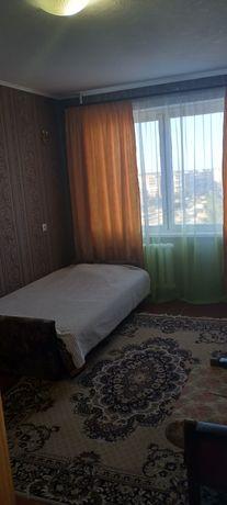 Сдаётся комната для девушки/женщины без хозяев, 3000 грн  Виноградарь