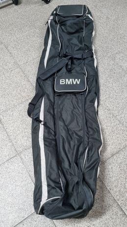 Bolsa BMW Original Skis