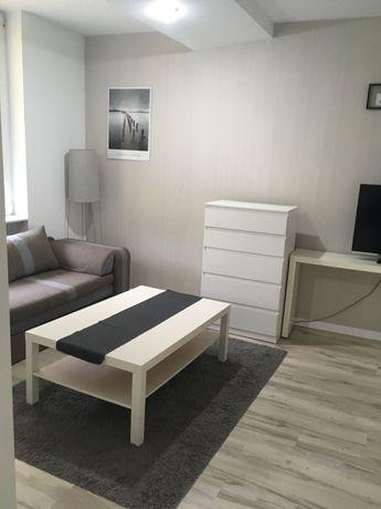 Mieszkanie apartament Koszalin  przy Rynku Staromiejskim