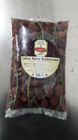 Оливки Каламата
